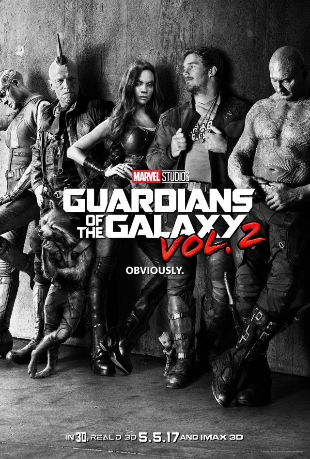 guardians-of-the-galaxy-2-teaser-poster
