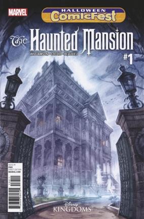 haunted-2016