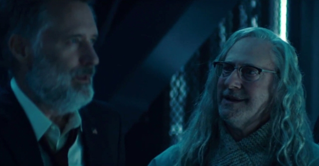 independence-day-resurgence-dr-orkan-brent-spiner
