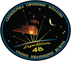 iss_expedition_48_patch