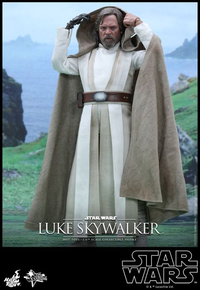 luke-from-tfa