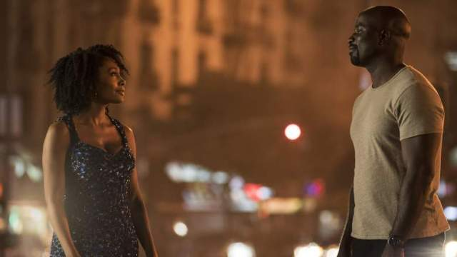 misty-knight-and-luke-cage