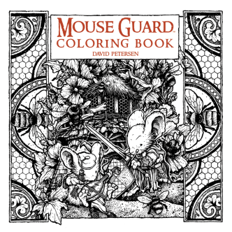 mouse-guard-coloing-book-cover-petersen