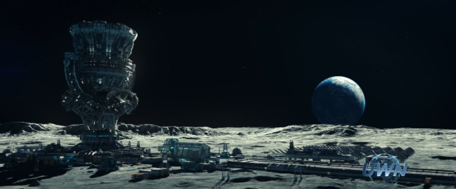new-independence-day-resurgence-footage-featurette-47