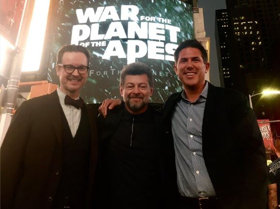 nycc-serkis-twitter-war-for-planet-photo