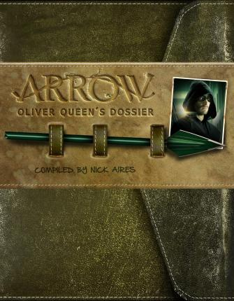 oliver-queen-dossier-arrow