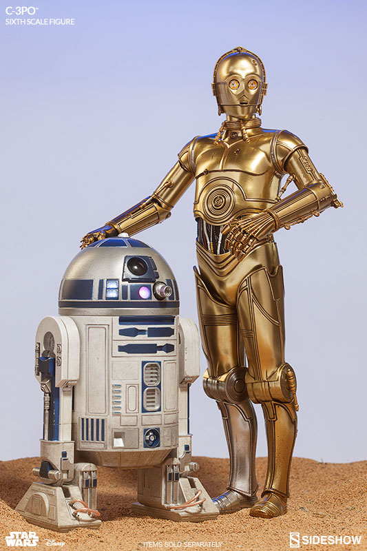 star-wars-c-3po-sixth-scale-2171-06