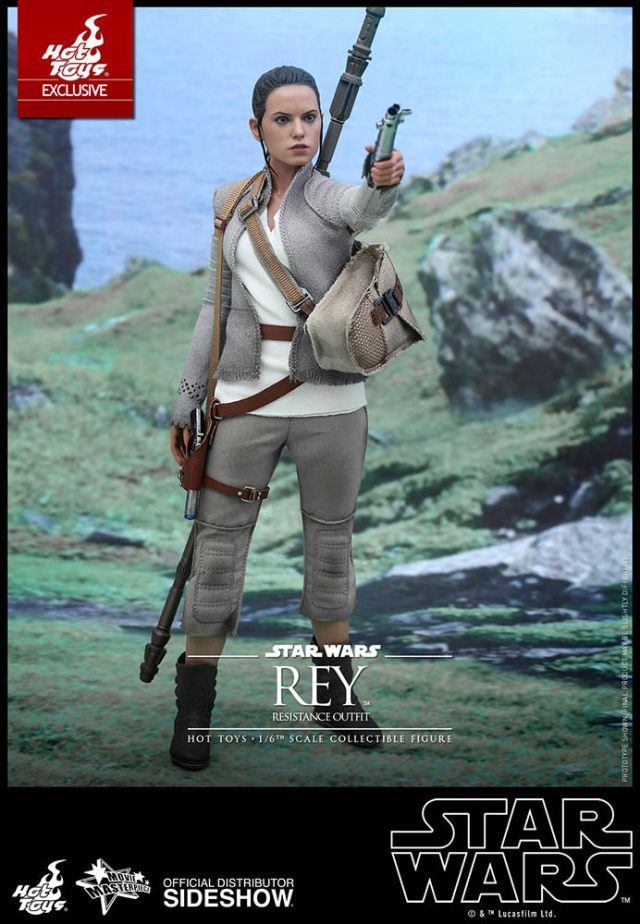 star-wars-episode-7-rey-resistance-outfit-sixth-scale-hot-toys-902774-01