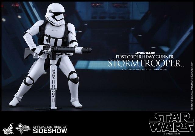 star-wars-first-order-heavy-gunner-stromtropper-sixth-scale-hot-toys-902535-12