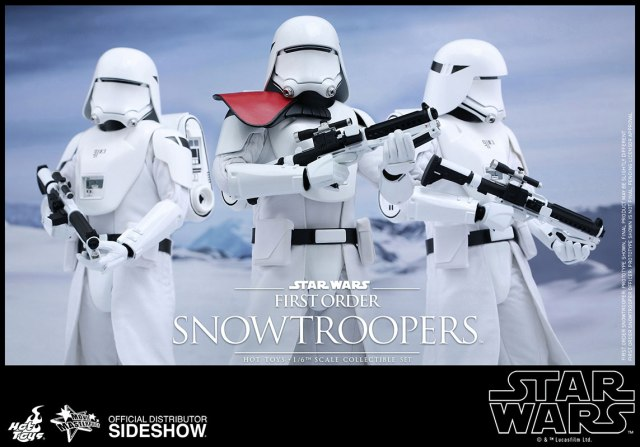 star-wars-first-order-snowtrooper-set-hot-toys-902553-01