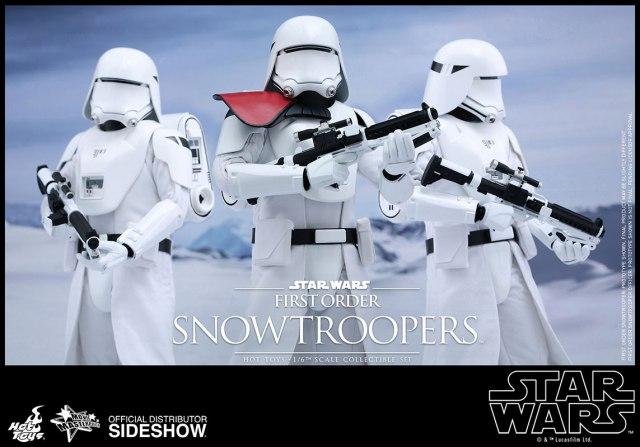 star-wars-first-order-snowtrooper-set-hot-toys-902553-01