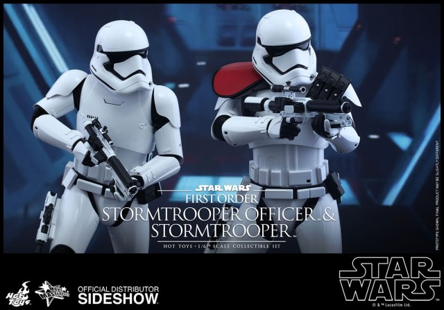 star-wars-first-order-stormtrooper-officer-stormtrooper-set-sixth-scale-hot-toys-feature-902604-05