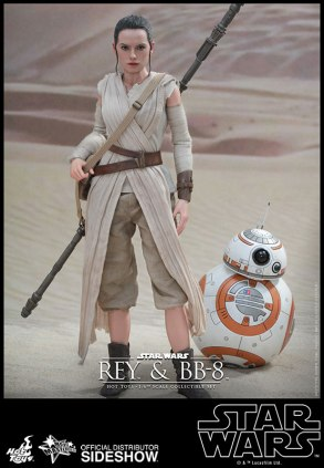 star-wars-rey-bb-8-sixth-scale-set-hot-toys-902612-01