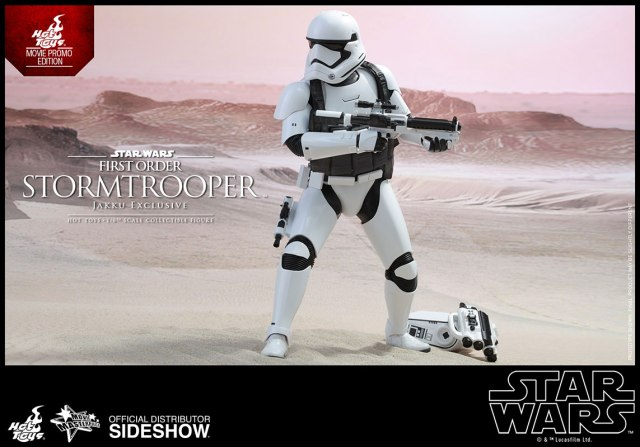 star-wars-stormtrooper-jakku-exclusive-sixth-scale-hot-toys-902579-01