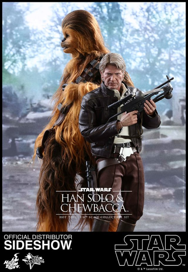 star-wars-the-force-awakens-han-and-chewbacca-sixth-scale-set-hot-toys-902761-03
