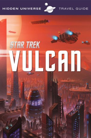 vulcan-travel-guide