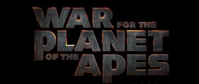 war-banner