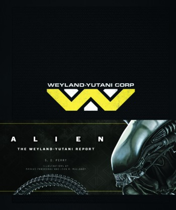 weyland-yutani-report-cover
