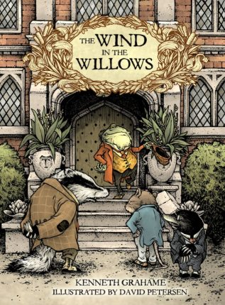 wind-in-the-willows-petersen