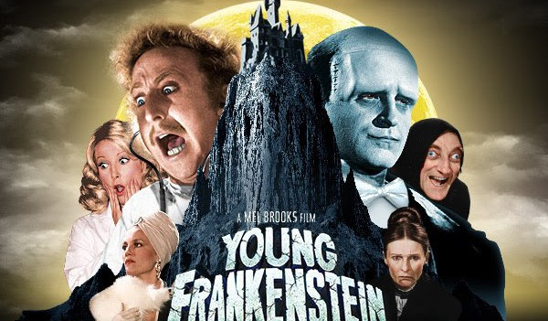 young-frankenstein-2