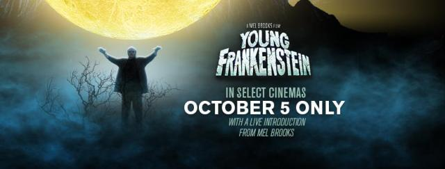 young-frankenstein-in-theaters-october-2016