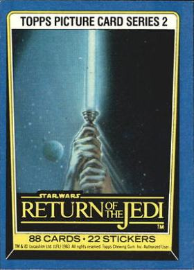 1983-star-wars-return-of-the-jedi-133