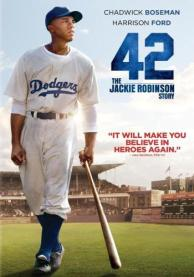 42-movie-poster