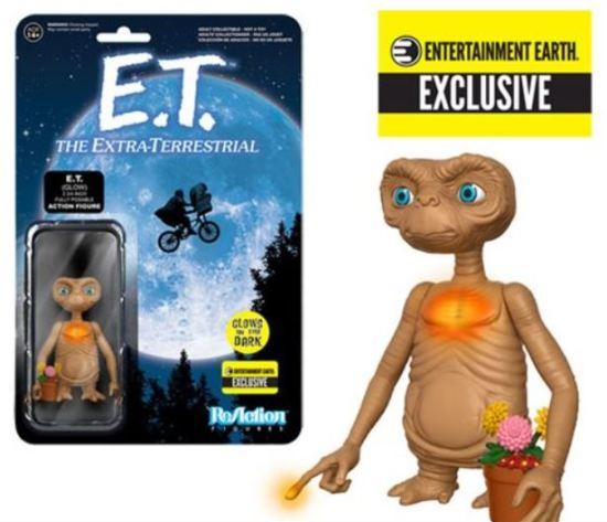 e-t-figure-entertainment-earth-exclusive-pre-order-funko