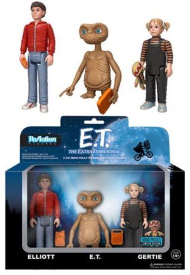 e-t-three-figure-funko-reaction-entertainment-earth-exclusive-set