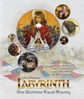 labyrinth-the-ultimate-visual-history