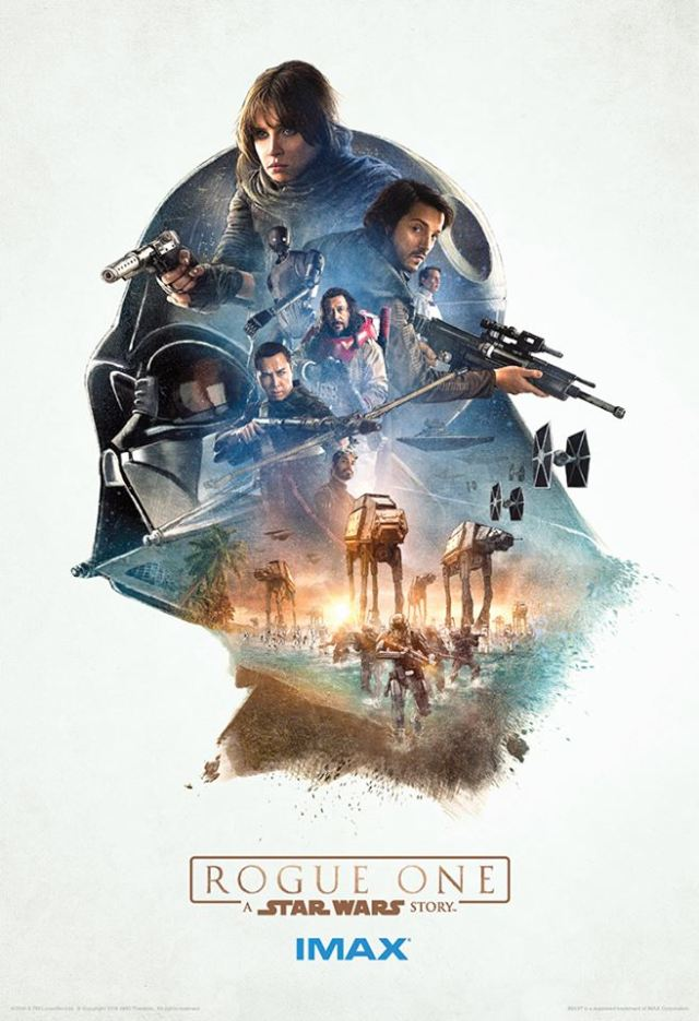 rogue-one-2-1