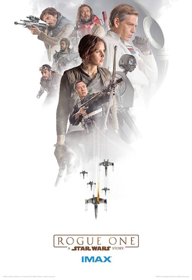 rogue-one-3-1