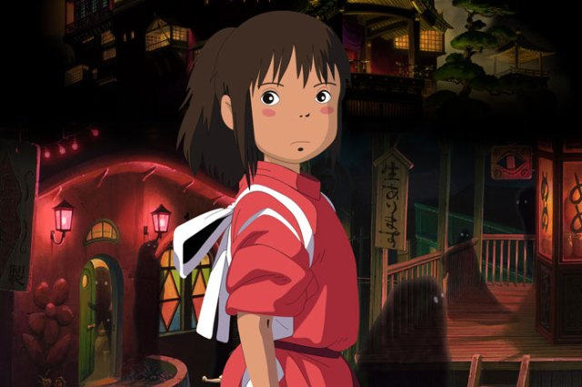 spirited-away-clip
