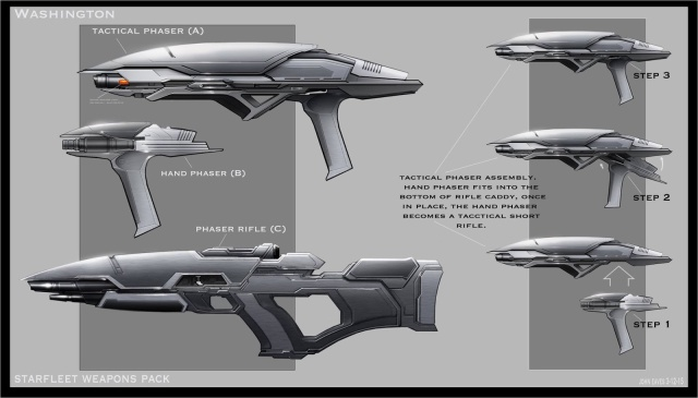 star-trek-beyond-john-eaves-concept-art