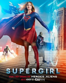 supergirl_invasion