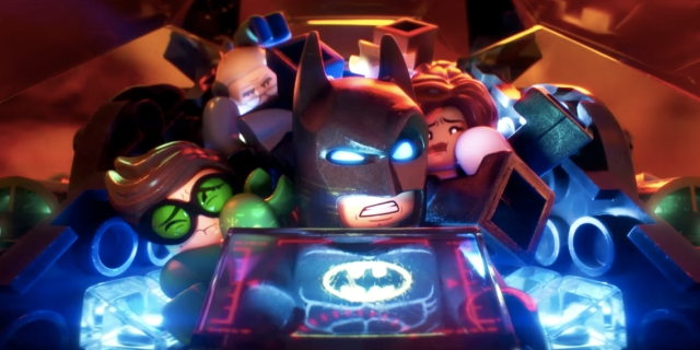 the-lego-batman-movie-trailer-4-ride