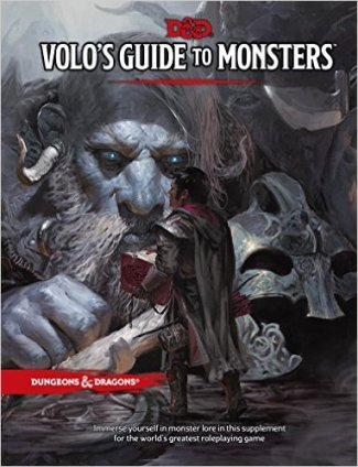 volos-guide-to-monsters