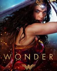 wonder-woman-poster