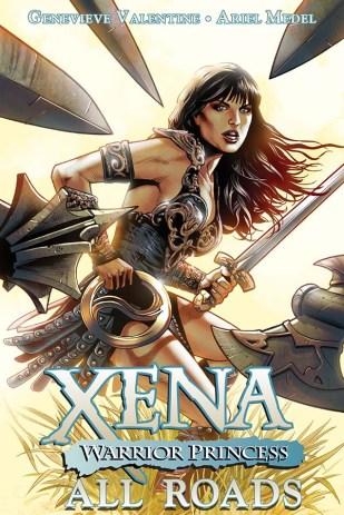 xena-cover4