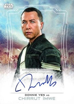 2016-topps-star-wars-rogue-one-autographs-donnie-yen-as-chirrut-imwe