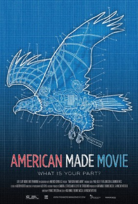american_made_movie