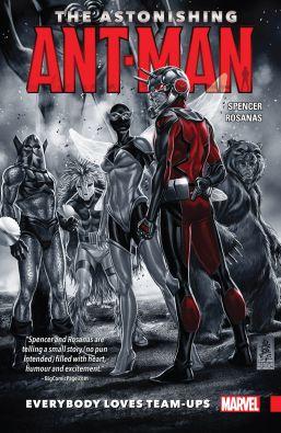 ant-man-trade-1