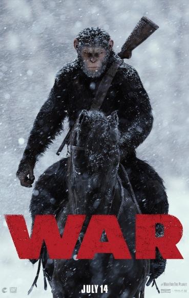 apes-war