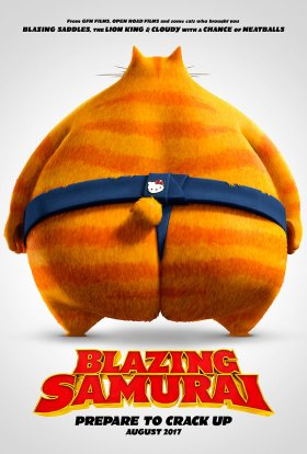 blazing-samurai-poster