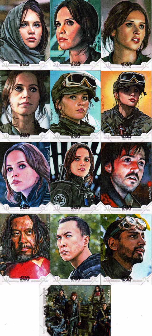 carlos-cabaleiro-art-cards-for-topps-rogue-one