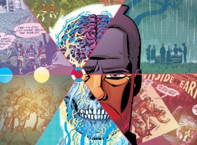 cave-carson