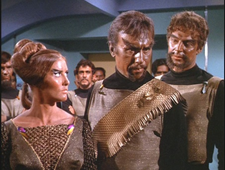 classic-klingons