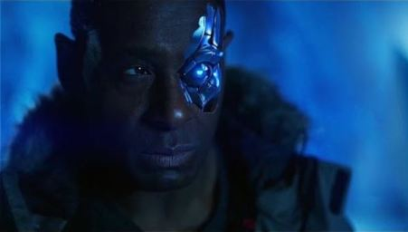 cyborg-superman-from-supergirl