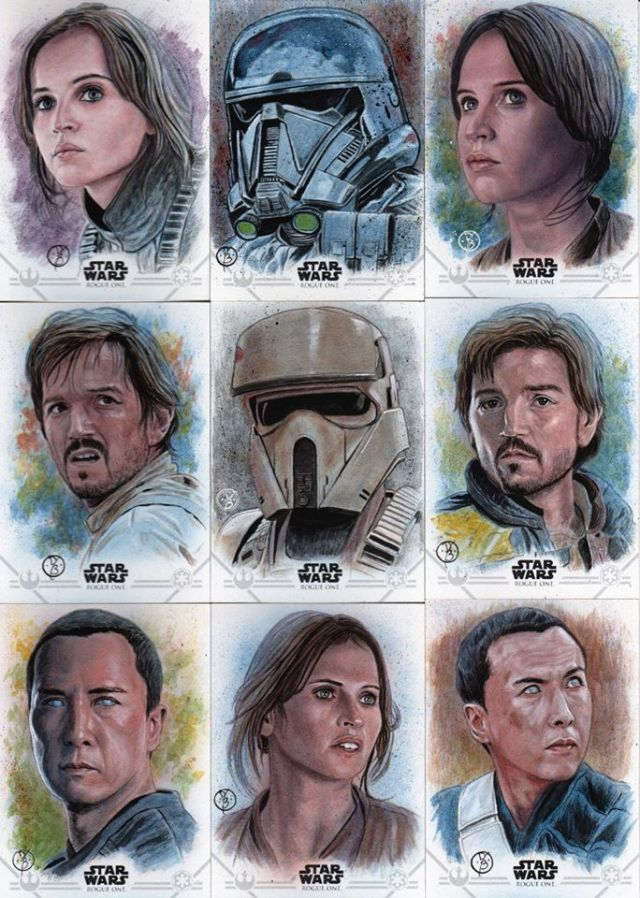 daniel-bergren-art-cards-for-topps-rogue-one-part-2
