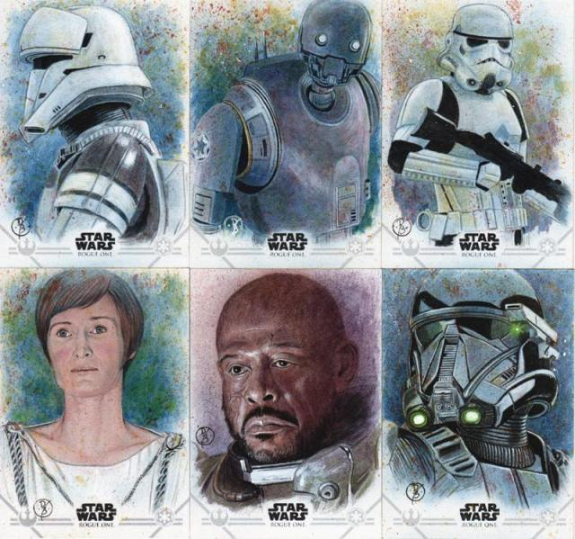 daniel-bergren-art-cards-for-topps-rogue-one-part-3